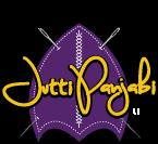 Jutti Panjabi